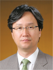 "Professor Hyouk Ryeol Choi Receives ""Best Human-Robot Interaction (HRI) Paper Award"""