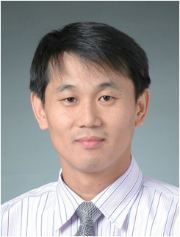 Professor Kye Won Park Finds New Method to Reduce Obesity