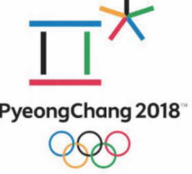 Are You Ready for the Pyeongchang 2018 Olympic Winter Games?