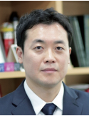 Professor Bang Chang-hyeon Wins Scientist of the Month Award