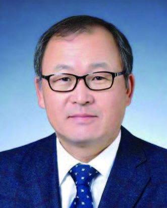 Professor Lee Doo-sung Receives 2nd Korea Toray Science and Technology Award