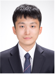 Professor Won Sang-min's Research Team Gives Research Direction of Nerve Diagnosis and Treatment Purpose Biodevice