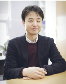 Professor Oh Sang-ho's Research Team Observes the Initiation of Plasticity in Au Nanowires