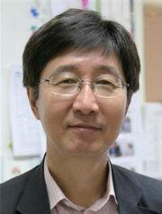Professor Park Nam-gyu Viewed as a Strong Candidate for the 2017 Nobel Prize in Chemistry