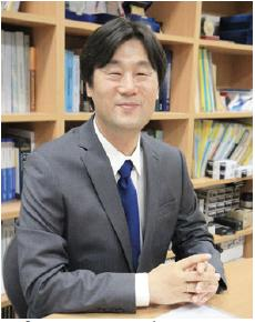 Professor Yoon Won-sub's Research Team Develops Strategy to Enhance Lithium-ion Batteries