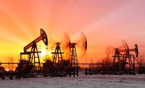 Unstable Oil Market Due to Oil Price Uncertainty